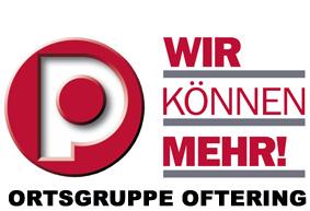 4 Tipps, um Leute in Wien kennenzulernen - assessment-software.com